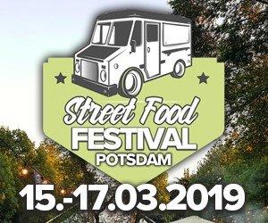2019.03.17-StreetFoodFestival-WB