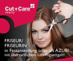 2019.03-Cut&Care_WB