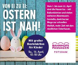 2019.04.22-BHP-Ostern