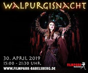 2019.04.30-Filmpark-WB