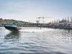 Hafenfest & Flottenparade
