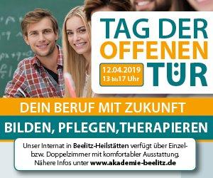 2019.04 Akademie Belitz