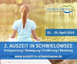 2019.04-Schwielowsee-Toursimus-WB