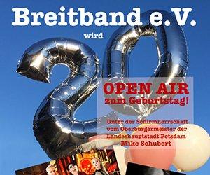 2019.04.12-Breitband-WB