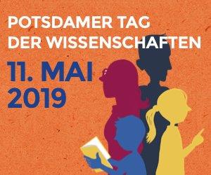 2019.05.11-ProWissen-WB