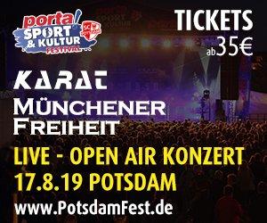 2019.05-SC-Potsdam-Porta-WB
