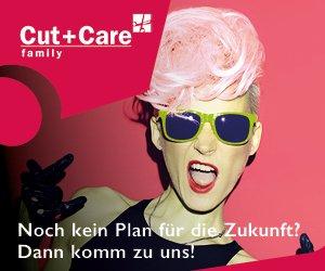 2019.05-Cut&Care-WB