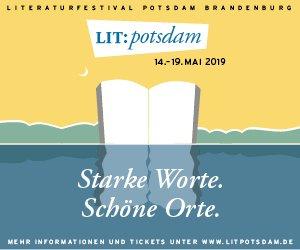 2019.05-LitPotsdam