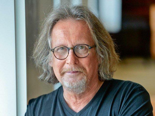 Martenstein Harald