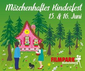 2019.06.16-Filmpark-WB