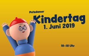 2019.06.01-SBG-Kindertag-WB