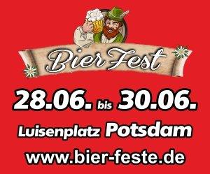 2019.06.28-Bierfest-WB