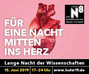 2019.06.15-LangeNachtDerWissenschaften-WB-72dpi