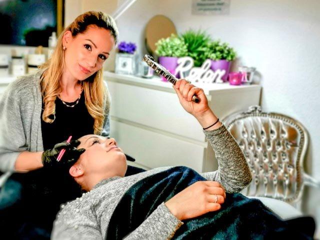 Pro Beauty Studio Grazienzauber