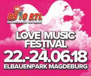 2019.06.23-LoveMusicFestival-WB