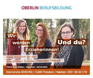2019.03-Oberlinhaus-Erzieherinnen-WB