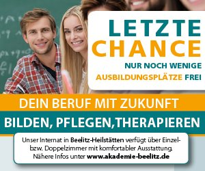 2019.06-AkademieBelitz-WB