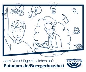 Bürgerhaushalt-2019.06-ContentAd_Ideensammel