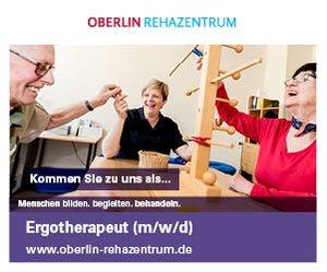 2019.07-Oberlinhaus-WB