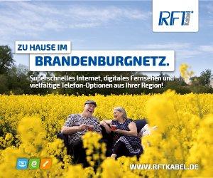 2019.07-RFT-WB