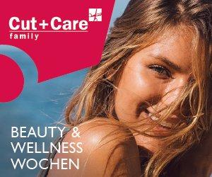2019.07-Cut+Care-WB