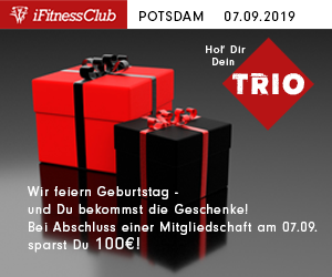 2019.09-iFitness-WB
