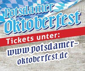 2019.09-Oktoberfest-Lustgarten-WB
