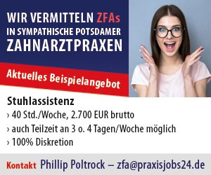 2019.09-KieferorthopädieDörfer-WB