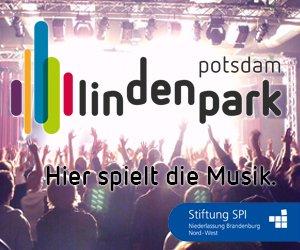 2018.05-Lindenpark
