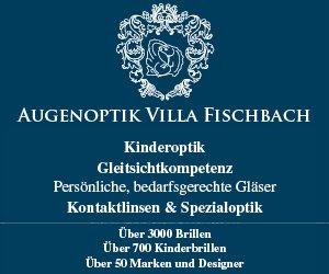 2019.09-Villa-Fischbach-WB