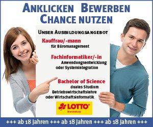 2019.10-Lotto-WB-Ausbildung