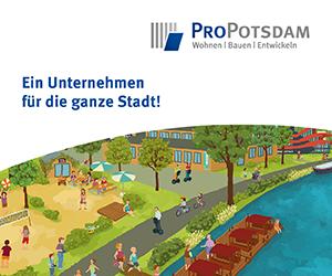 2019.11-ProPotsdam-WB