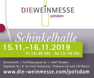 2019.11.15-Weinmesse-WB