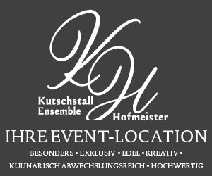 2019.11-REDO-Kutschstall-WB