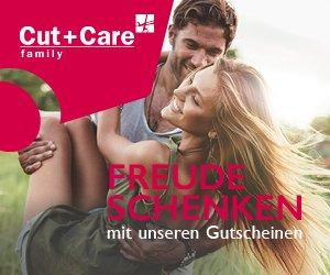 2019.11-Cut&Care-WB