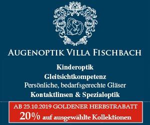 2019.11-Villa-Fischbach-WB