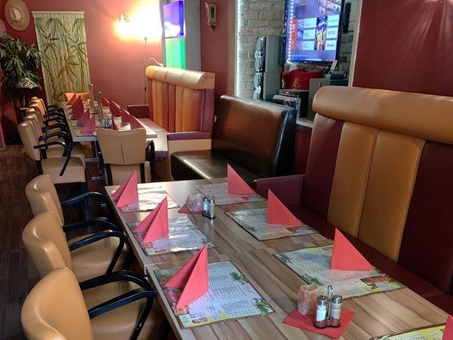 Steakhaus Mirabell