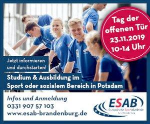 2019.11.23-ESAB-WB