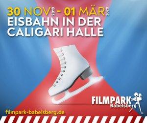 2019.12-Filmpark-WB