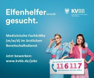 2019.12-Kassenärztliche-Vereinigung-WB