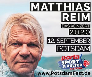 2019.12-SC-Potsdam-WB-Porta-2020
