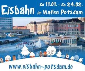 2020.12-WF-Eisbahn-WB-www.eisbahn-potsdam.de