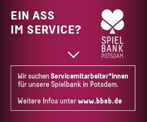 2019.12-Spielbank-WB-Jobs