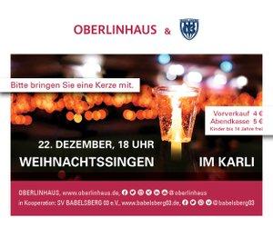 2019.12.22-Oberlinhaus-WB-Weihnachtssingen-NEU