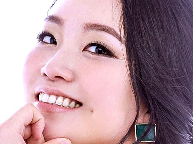 Yu Mi Lee