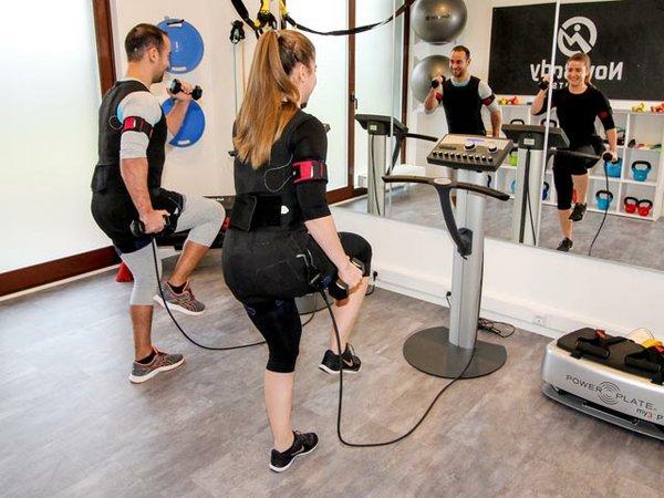 Now Body Sports
