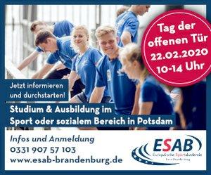 2020.02.23-ESAB-WB