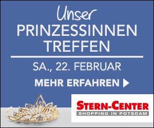 2020.02.22-ECE-Stern-Center-WB