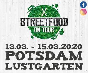 2020.03.15-Street-Foot-Festival-WB