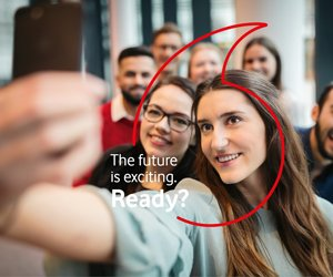 2020.03-Vodafone-WB